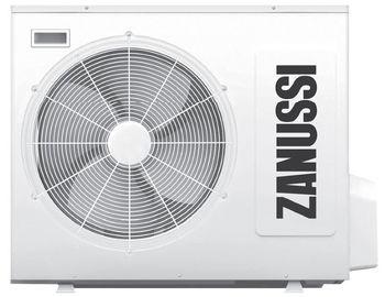 купить Кондиционер Zanussi Siena ZACS/I-09 HS/N1 в Кишинёве