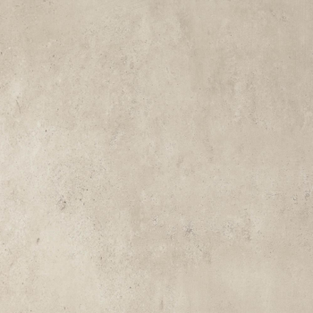 Керамогранитная плитка VISTA BONE 60x60