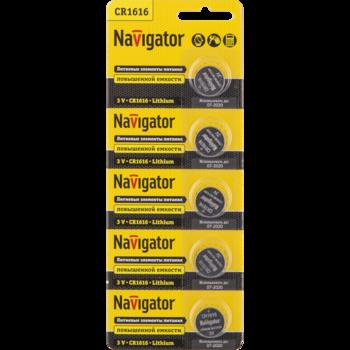 купить Батарейки серии NBT-CR (Литиевые) CR-1616 в Кишинёве