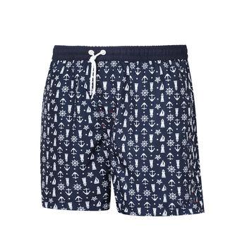 cumpără Pantaloni scurti de baie SELF SM29-10 în Chișinău