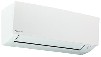 купить Кондиционер тип сплит настенный Inverter Daikin FTXC35B/RXC35B 12000 BTU в Кишинёве