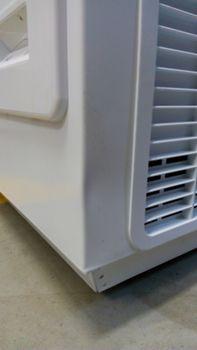 купить Холодильник с морозильником Electrolux  EC2233AOW1 в Кишинёве