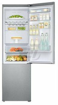 купить Холодильник Samsung RB37J5220SA/UA в Кишинёве