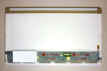 "Display 13.3"" LED 30 pins HD (1366x768) Mate LG LP133WH1 (TP) (D1), LP133WH1 (TL) (A2)"