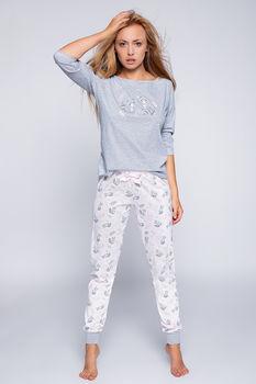 cumpără Pijama p-u dame SENSIS Coon în Chișinău