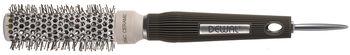 Термобрашинг с хвостиком ION CERAMIC d 25/41 мм DEWAL DW20195A1P1B-3Q