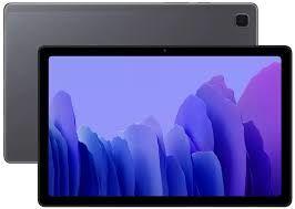 T500 Galaxy Tab A7 10.4 WiFiDark Gray