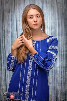 купить Блузка в Кишинёве