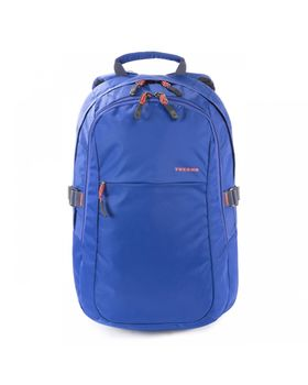 "15.6"" Рюкзак для ноутбука Tucano Livello Up, Blue"