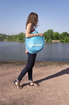 купить Babymoov Палатка Aquani  3 в 1 в Кишинёве