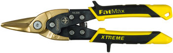 купить Ножницы по металлу FatMax Xtreme Aviation Stanley 0-14-206 в Кишинёве