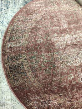 купить Ковёр Vintage 003c475880 в Кишинёве