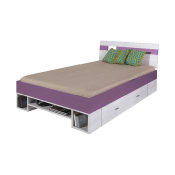 купить Кровать Next system 18 в Кишинёве