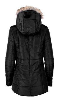 купить Куртка женская LADY EVA BLACK в Кишинёве