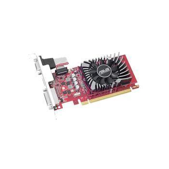 cumpără VGA card PCI-E ASUS R7240-2GD5-L în Chișinău