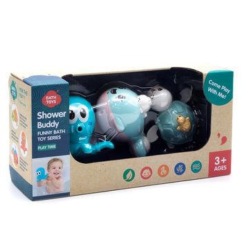 купить Набор Игрушка для ванны в Кишинёве