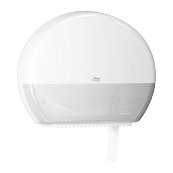 Диспенсер для туалетной бумаги в больших рулонах (Jumbo T1)
