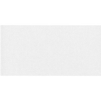 Latina Ceramica Настенная плитка Sorolla Blanco 25x50см
