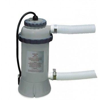 купить Электрический нагреватель для бассейна INTEX 3kW, 220V в Кишинёве