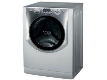 Washing machine/fr Hotpoint-Ariston AQ93F 29X EU //