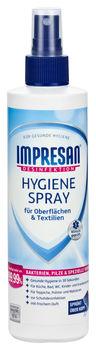 cumpără IMPRESAN Spray igienic, 250 ml în Chișinău