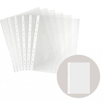 Папка файл А4 50мн