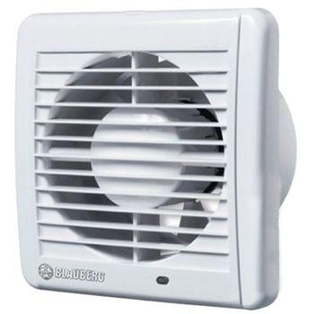 Blauberg Осевой вентилятор Aero 150