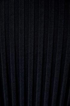 Юбка ZARA Чёрный 5644/035/800