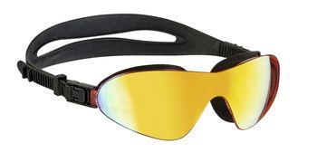 Очки для плавания Beco Fiji 9964 (681)