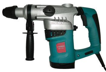 Hammer HRH 1050