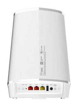 купить A7100RU AC2600 Dual Band Gigabit Wi-Fi TOTOLINK в Кишинёве