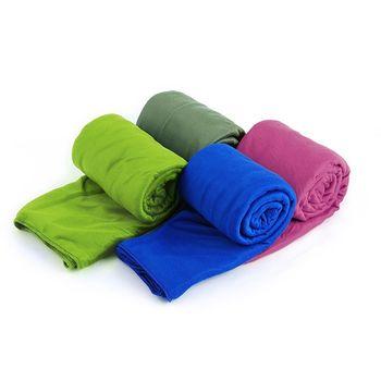 cumpără Prosop Sea to Summit, Pocket Towel 040x080 cm, S, APOCTS în Chișinău