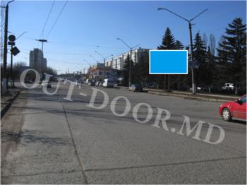 cumpără BLT79011A în Chișinău
