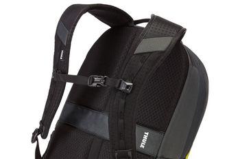 "15.6"" Рюкзак для ноутбука Thule Subterra 23L, Dark Shadow"