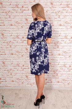 купить Платье Simona ID 0410 в Кишинёве