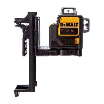 купить Лазерный уровень DeWALT DCE089LR в Кишинёве