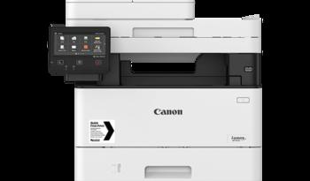 купить MFD Canon i-Sensys MF443dw в Кишинёве