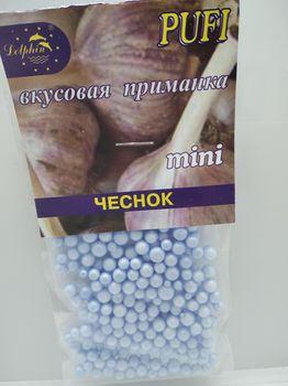 Пенопласт PUFI Чеснок mini