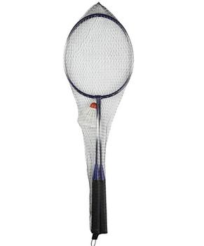 cumpără Palete pentru badminton cu fluturas RS101 (956) în Chișinău