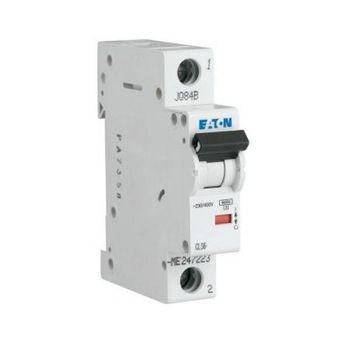 Eaton Автоматический выключатель CLS-C16A 1P