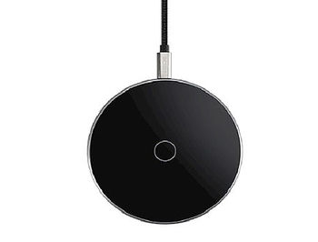 ACME CH301G Qi Wireless charging pad