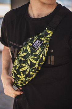 Сумка на пояс Custom Wear Uno 420 (387)