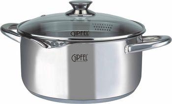 Cratita GIPFEL GP-1248 (3,0 L)
