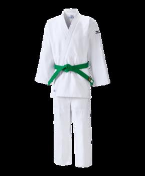 купить Кимоно для дзюдо Yusho Best IJF 3+ в Кишинёве