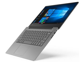 "купить LENOVO IDEAPAD 330S-14IKB PLATINUM GRAY 14.0"" IPS в Кишинёве"