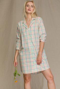 купить Платье KEY LND 452 в Кишинёве