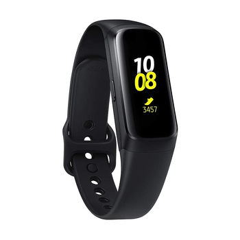 Samsung Galaxy Fit 2 SM-R220 Black