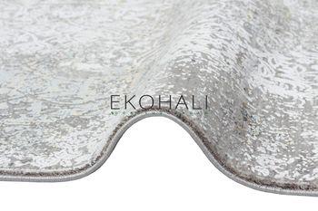 купить Ковёр ручной работы E-H FRESCO FS 10 CREAM GREY в Кишинёве