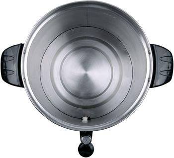 Термопот Yato 8.8 L YG-04301