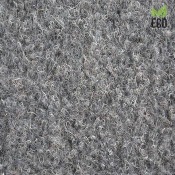 Ковровое покрытие (иглопробивное) Zenith 71, серый